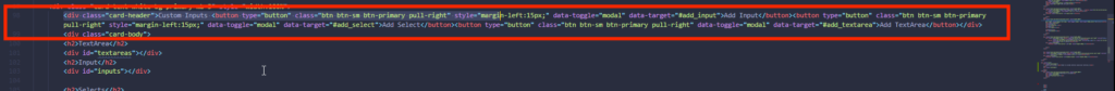 Visual Studio Code - Line Wrapping