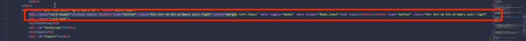 Visual Studio Code - No Line Wrap
